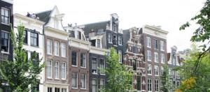 Een oplossing voor burenruzie