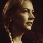 Annet-Kroeger-Stegenga-mediator